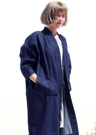 Jacketdenim-Sp1